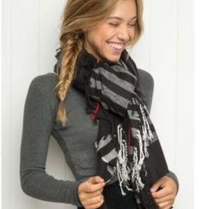 Smith scarf